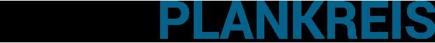 Logo Plankreis