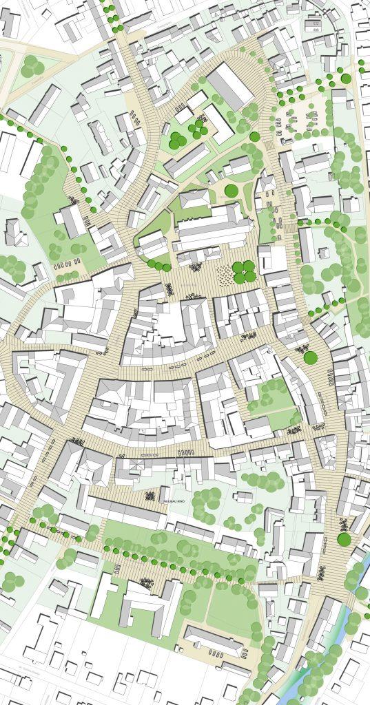 Image Stadtplanung_Moosburg